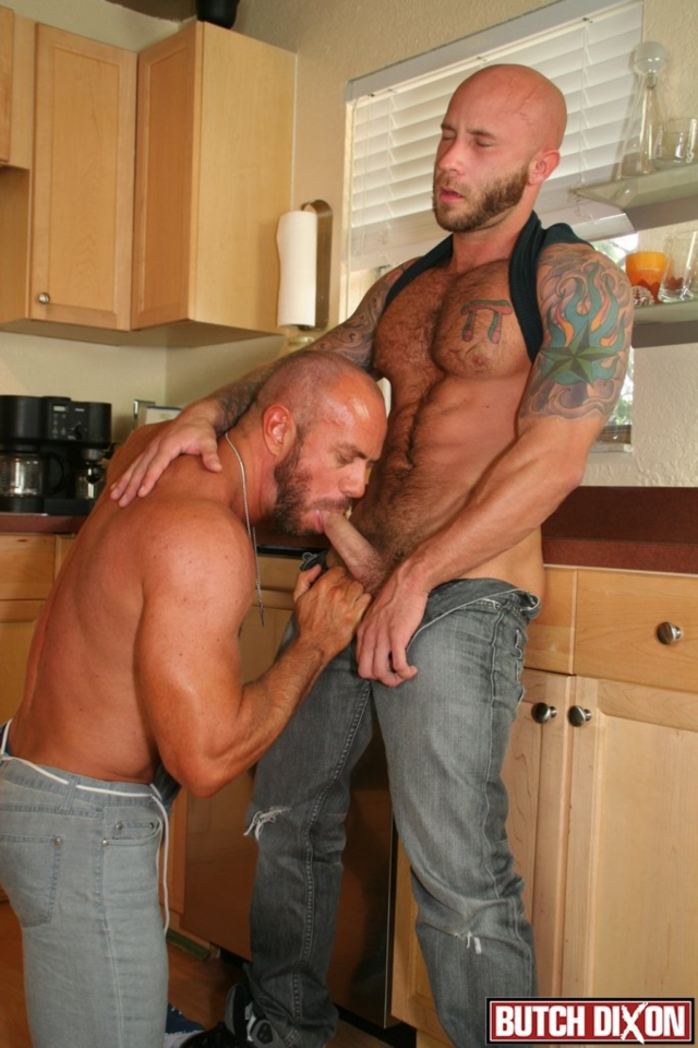 Douglas recommend best of gallery gay sex muscle