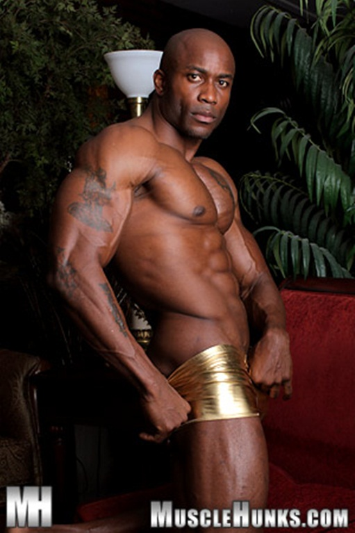Gay-leather-man-Sylvester-Randolph-001-Ripped-Muscle-Bodybuilder-Strips-Naked-and-Strokes-His-Big-Hard-Cock-for-at-Muscle-Hunks-photo