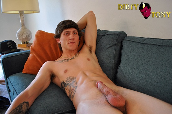 Hot-straight-boy-Jake-Breeze-jerks-3-huge-streams-of-cum-onto-his-pecs-01-Young-nude-Boy-Twink-Strips-Naked-and-Strokes-His-Big-Hard-Cock-photo-image