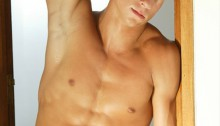 Hot-twink-Tommy-Hansen-pin-up-01-Young-nude-Boy-Twink-Strips-Naked-and-Strokes-His-Big-Hard-Cock-photo-image
