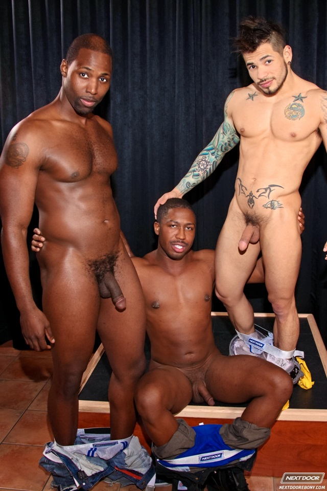 african american gay clubs in texas