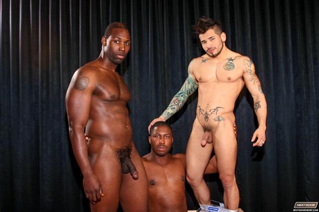 18 inch gay cocks