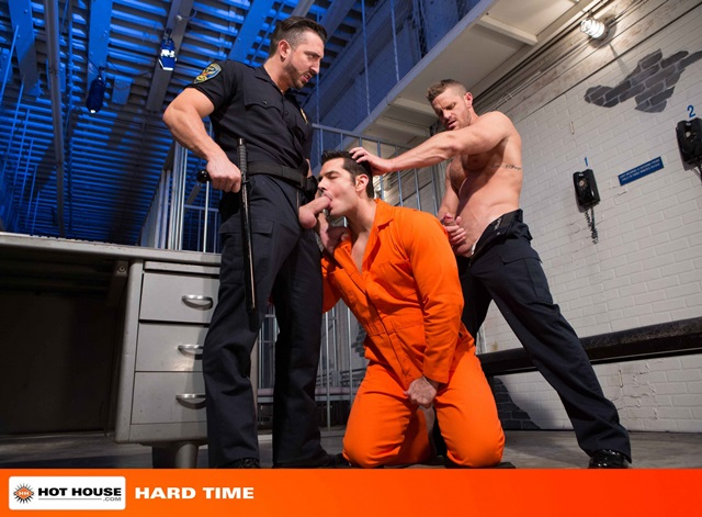 Jimmy-Durano-and-Landon-Conrad-Hothouse-gay-porn-stars-fucking-naked-guys-muscle-hunks-muscled-cocks-anal-sex-young-studs-huge-uncut-dick-001-gallery-video-photo