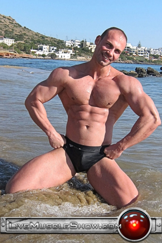 John-Nolan-Live-Muscle-Show-Gay-Porn-Naked-Bodybuilder-nude-bodybuilders-gay-fuck-muscles-big-muscle-men-gay-sex-05-gallery-video-photo