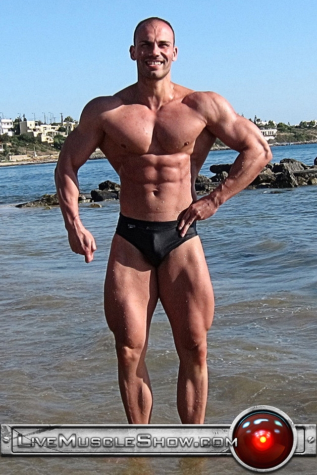 John-Nolan-Live-Muscle-Show-Gay-Porn-Naked-Bodybuilder-nude-bodybuilders-gay-fuck-muscles-big-muscle-men-gay-sex-06-gallery-video-photo