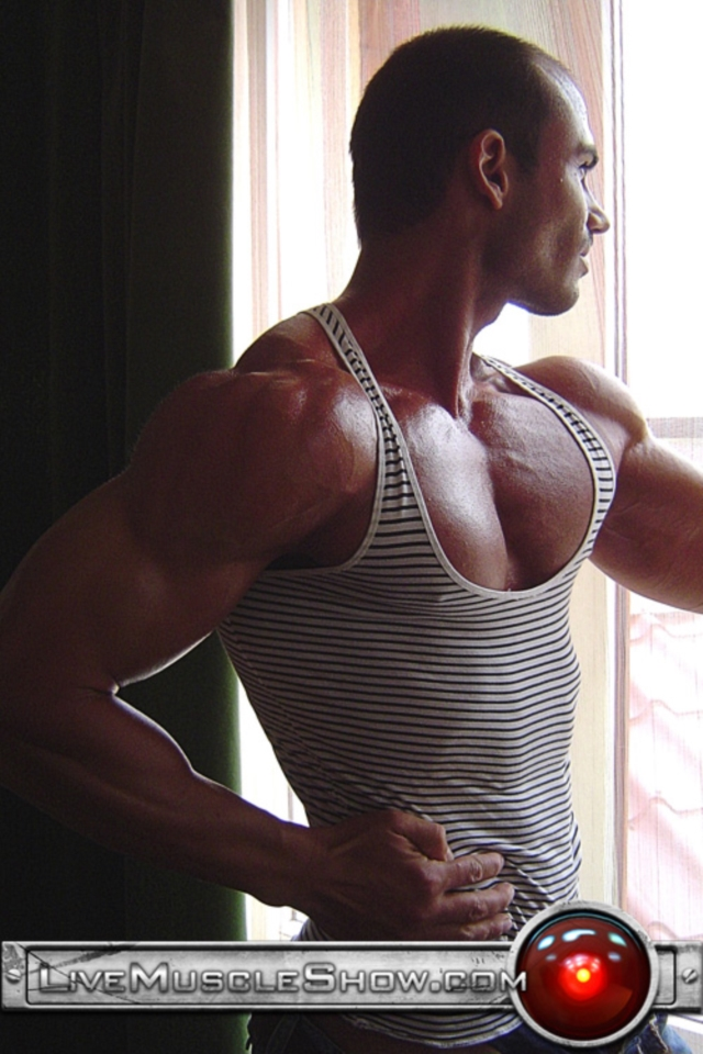 John-Nolan-Live-Muscle-Show-Gay-Porn-Naked-Bodybuilder-nude-bodybuilders-gay-fuck-muscles-big-muscle-men-gay-sex-07-gallery-video-photo