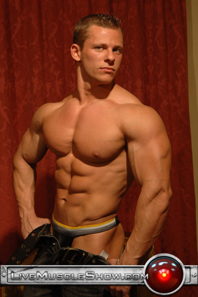 Johnny-Dirk-Live-Muscle-Show-Gay-Naked-Bodybuilder-nude-bodybuilders-gay-fuck-muscles-big-muscle-men-gay-sex-06-gallery-video-photo