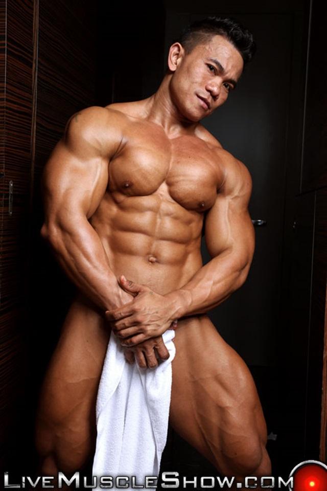 xxx sex bodybuilding men