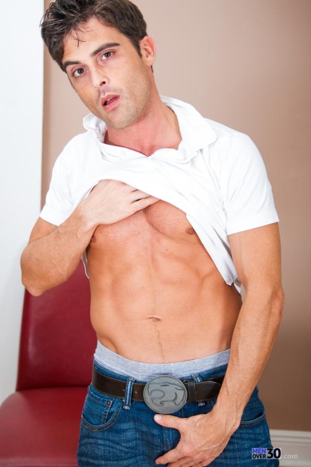 Older men jerk off gay twinks xxx free 7