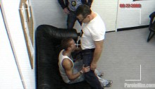 Liam-Grant-arrested-and-abused-by-State-Parole-Officer-Harrington-a1-Ripped-Muscle-Bodybuilder-Strips-Naked-and-Strokes-His-Big-Hard-Cock-torrent-photo