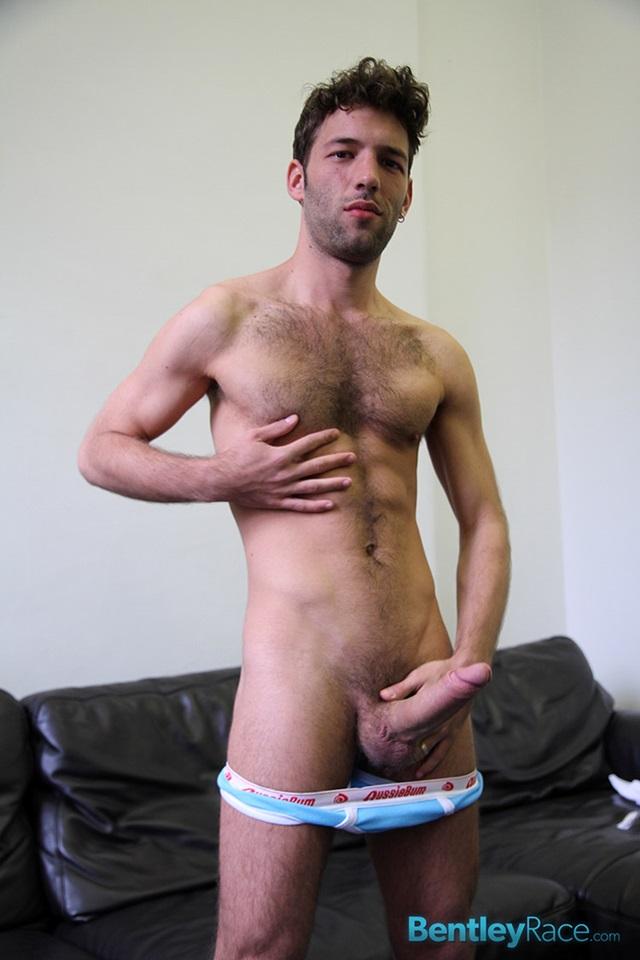 Lucas-Duroy-bentley-race-bentleyrace-nude-wrestling-bubble-butt-tattoo-hunk-uncut-cock-feet-gay-porn-star-010-gallery-video-photo
