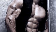 Naked-bodybuilder-Ruben-Valdez-at-Live-Muscle-Show-01-Ripped-Muscle-Bodybuilder-Strips-Naked-and-Strokes-His-Big-Hard-Cock-torrent-photo