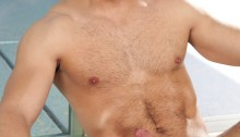 Paddy-OBrian-and-Marc-Dylan-both-with-shaved-chest-hair-so-sexy-01-Ripped-Muscle-Bodybuilder-Strips-Naked-and-Strokes-His-Big-Hard-Cock-torrent-photo