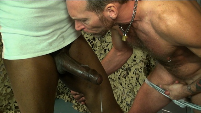 Raw-and-Rough-huge-dildo-boot-licking-gay-sex-raw-ass-fucking-no-condoms-004-photo