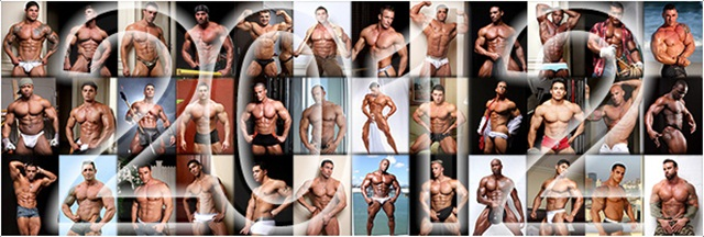 Samuel-Vieira-muscled-dude-2012-001-Ripped-Muscle-Bodybuilder-Strips-Naked-and-Strokes-His-Big-Hard-Cock-for-at-Muscle-Hunks-photo