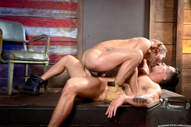 Shawn-Wolfe-and-Trenton-Ducati-Raging-Stallion-gay-porn-stars-gay-streaming-porn-movies-gay-video-on-demand-gay-vod-premium-gay-sites-09-gallery-video-photo