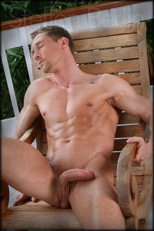 Steffen-Berlin-Legend-Men-Gay-Porn-Stars-Muscle-Men-naked-bodybuilder-nude-bodybuilders-big-muscle-huge-cock-011-gallery-video-photo