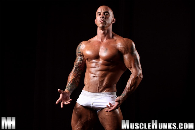 cum-shots-vin-marco-naked-bodybuilder-004-Ripped-Muscle-Bodybuilder-Strips-Naked-and-Strokes-His-Big-Hard-Cock-for-at-Muscle-Hunks-photo