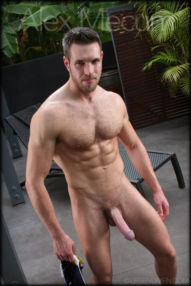 nude gay porn pics Alex Mecum Legend Men Gay Porn Stars Muscle Men naked bodybuilder nude bodybuilders big muscle huge cock 008 gallery video photo Alex Mecum