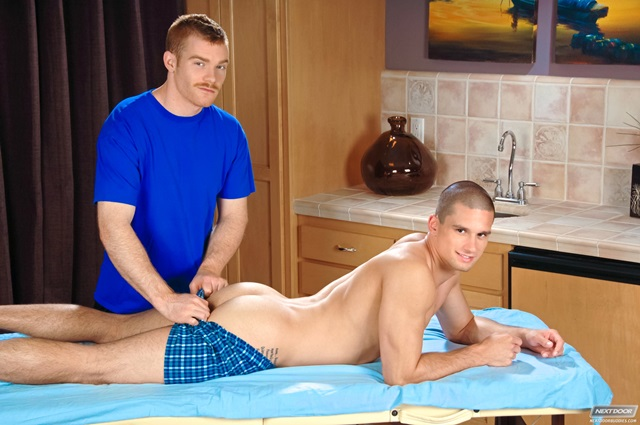 Anthony-Romero-and-James-Jamesson-Next-Door-Buddies-gay-porn-stars-ass-fuck-rim-asshole-suck-dick-fuck-man-hole-001-gallery-video-photo