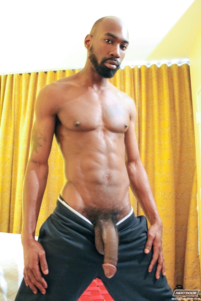 Astengo-and-PD-Fox-Next-Door-black-muscle-men-naked-black-guys-nude-ebony-boys-gay-porn-african-american-men-002-gallery-video-photo