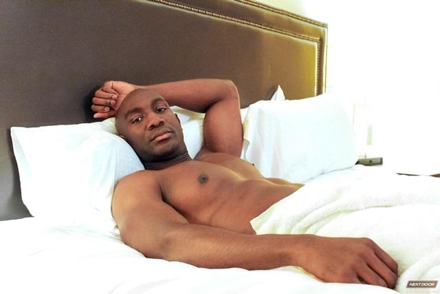 Astengo-and-PD-Fox-Next-Door-black-muscle-men-naked-black-guys-nude-ebony-boys-gay-porn-african-american-men-003-gallery-video-photo