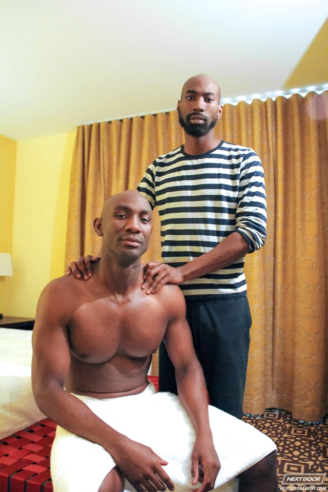 Astengo-and-PD-Fox-Next-Door-black-muscle-men-naked-black-guys-nude-ebony-boys-gay-porn-african-american-men-004-gallery-video-photo
