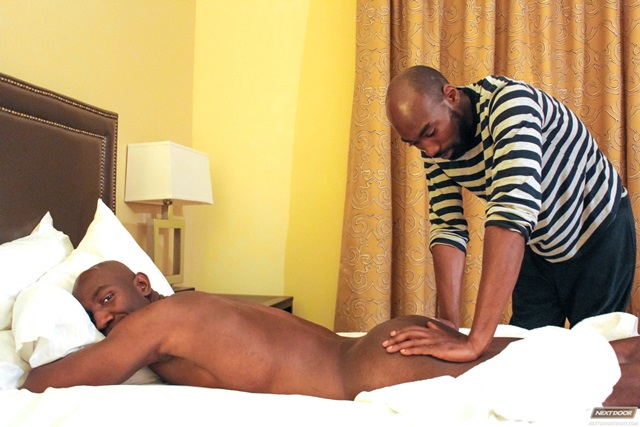 Astengo-and-PD-Fox-Next-Door-black-muscle-men-naked-black-guys-nude-ebony-boys-gay-porn-african-american-men-005-gallery-video-photo