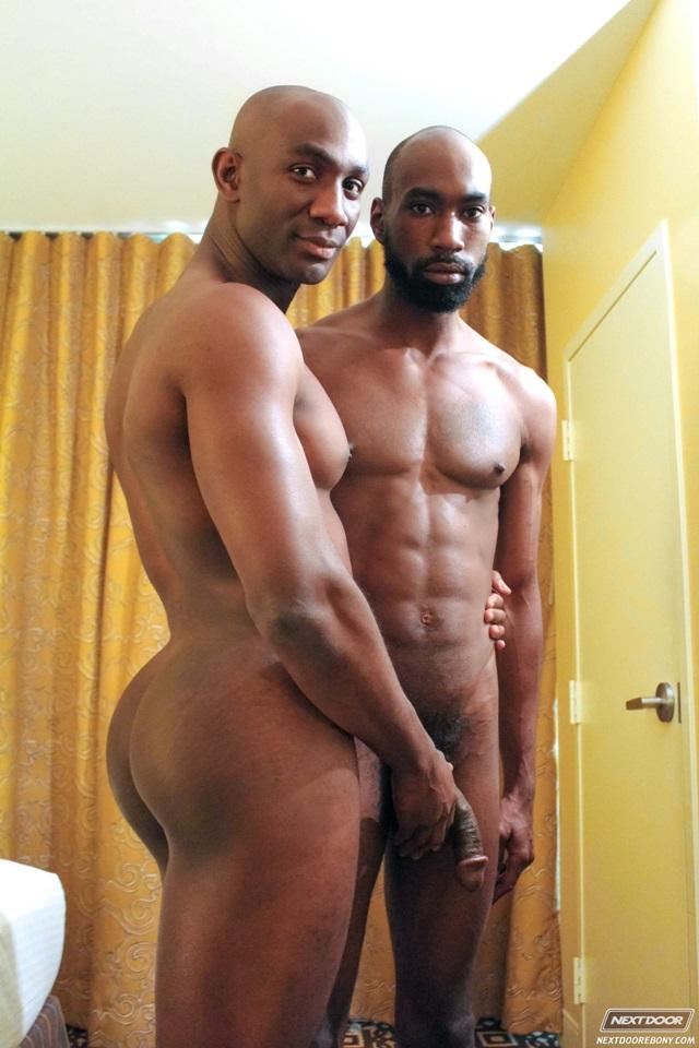 Astengo-and-PD-Fox-Next-Door-black-muscle-men-naked-black-guys-nude-ebony-boys-gay-porn-african-american-men-007-gallery-video-photo