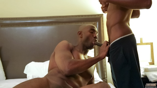 Astengo-and-PD-Fox-Next-Door-black-muscle-men-naked-black-guys-nude-ebony-boys-gay-porn-african-american-men-010-gallery-video-photo