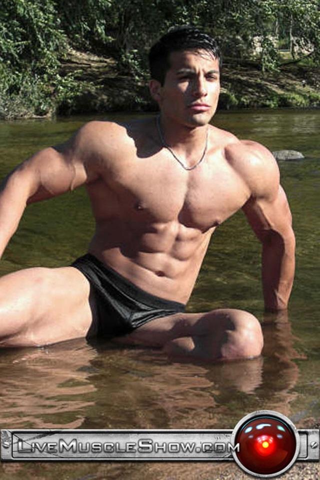 Benjamin-Jackson-Live-Muscle-Show-Gay-Porn-Naked-Bodybuilder-nude-bodybuilders-gay-fuck-muscles-big-muscle-men-gay-sex-006-gallery-video-photo