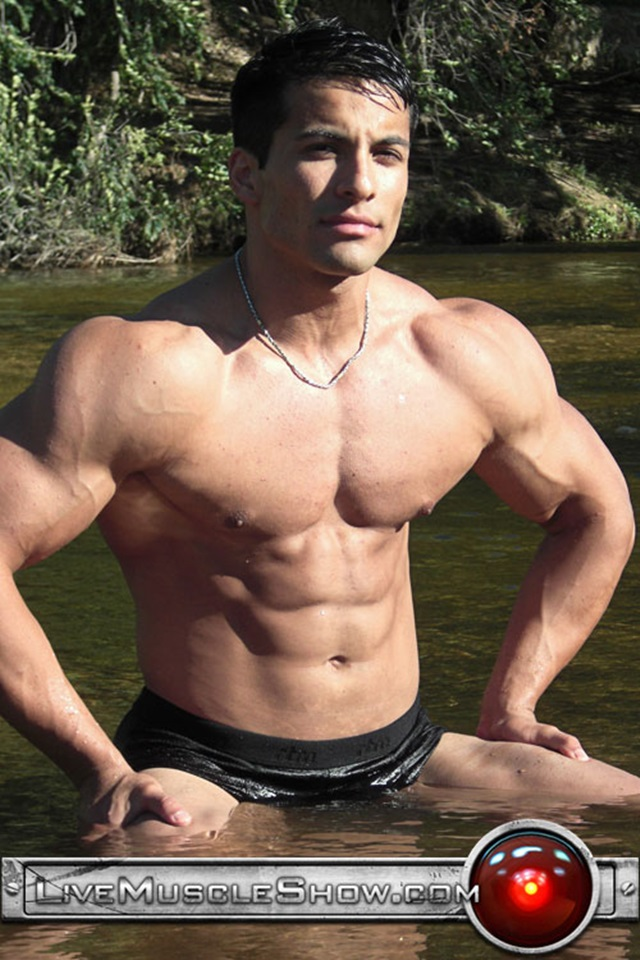 Benjamin-Jackson-Live-Muscle-Show-Gay-Porn-Naked-Bodybuilder-nude-bodybuilders-gay-fuck-muscles-big-muscle-men-gay-sex-007-gallery-video-photo