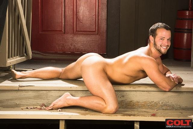 Gay Porn Stars Fucking Hairy Muscle Men Young Jocks Huge Uncut Dicks