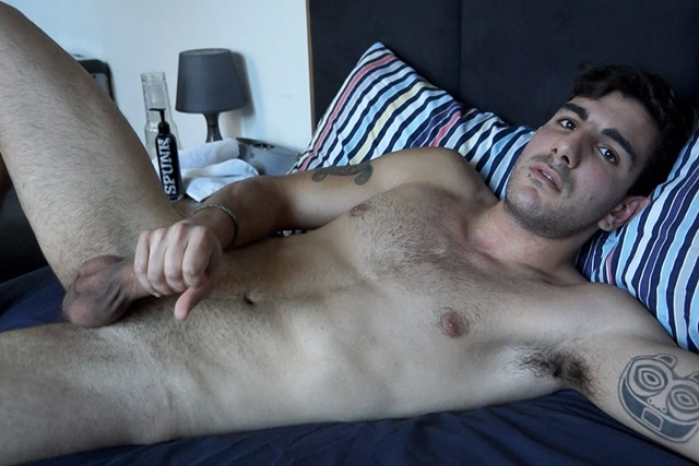 nude gay porn pics Chris Bass bentley race bentleyrace nude wrestling bubble butt tattoo hunk uncut cock feet gay porn star 003 gallery video photo Chris Bass