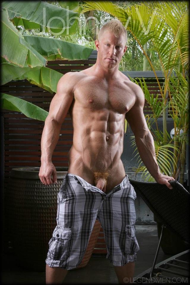 Hairy legs boys gay twinks wanking on the 3