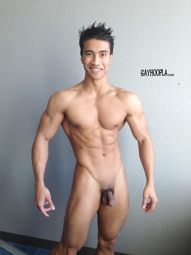 All male pilipino gay sex this week 9
