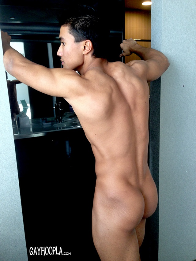 nude gay porn pics Ken Ott Gay Hoopla young nude boys big dick muscleboys muscle lads jerking 012 gallery video photo Ken Ott
