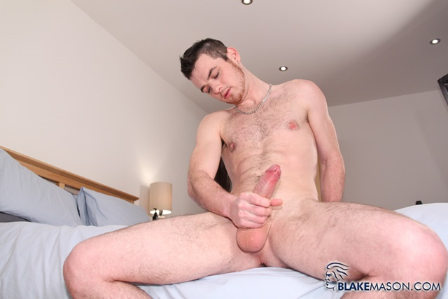 Leo-Andrews-Blake-Mason-amateur-British-gay-porn-ass-fuck-young-boys-straight-men-jerking-huge-uncut-dicks-video-009-gallery-video-photo