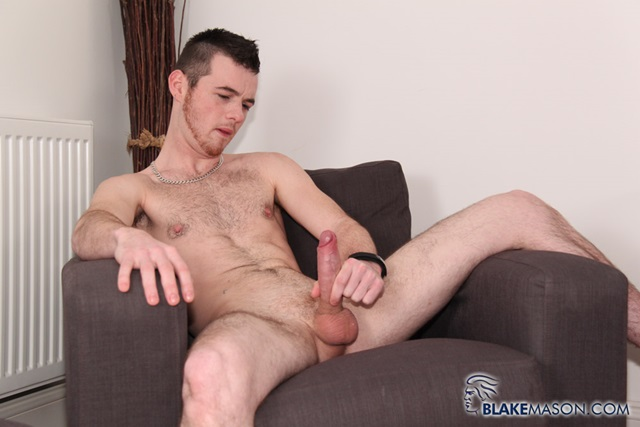 Leo-Andrews-Blake-Mason-amateur-British-gay-porn-ass-fuck-young-boys-straight-men-jerking-huge-uncut-dicks-video-011-gallery-video-photo
