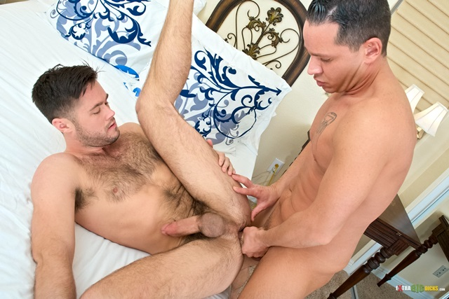 Michael-Mazzo-and-Mike-De-Marko-Extra-Big-Dicks-huge-cock-large-dick-massive-member-hung-guy-enormous-penis-gay-porn-star-011-gallery-video-photo