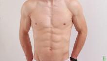 Naked-young-men-nude-sportsmen-mm00454-fit-young-men-hayden-mills-gallery-video-photo