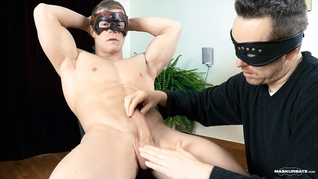 Pascal-and-Patrick-Maskurbate-Young-Sexy-Naked-Men-Nude-Boys-Jerking-Huge-Cocks-Masked-Mask-009-gallery-video-photo