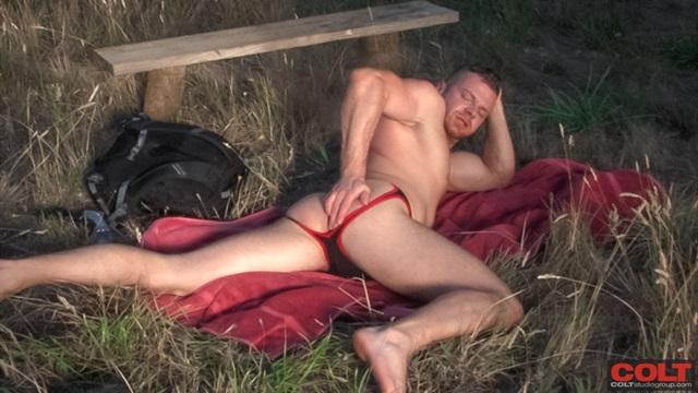 water park full of hot naked girls