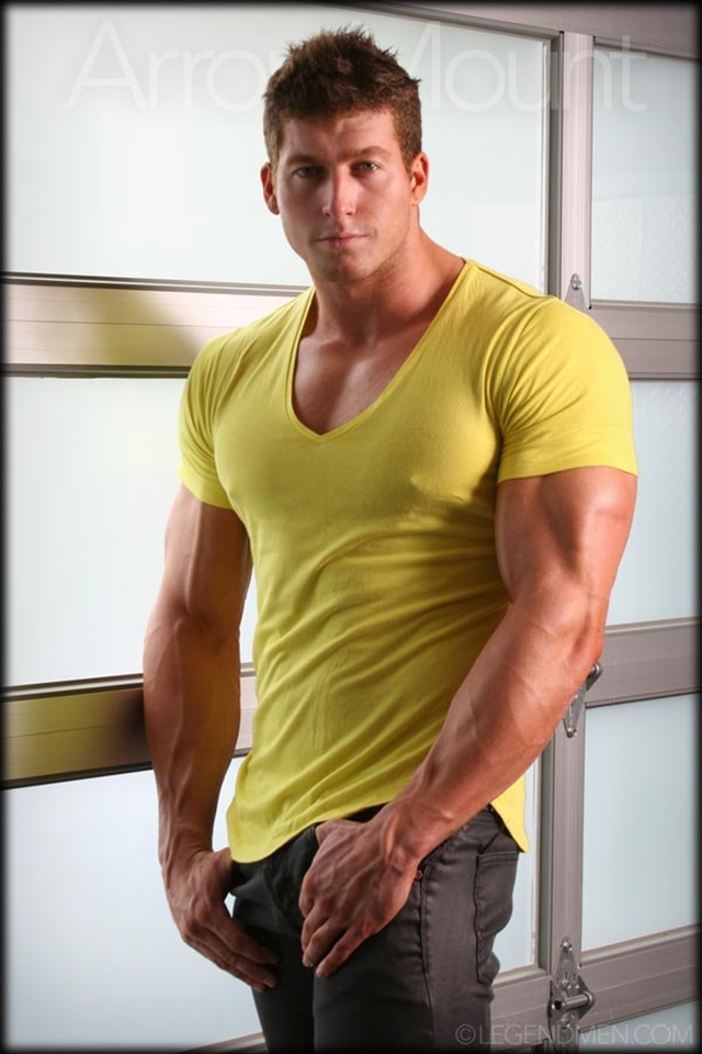 Aaron-Mount-Legend-Men-Gay-sexy-naked-man-Porn-Stars-Muscle-Men-naked-bodybuilder-nude-bodybuilders-big-muscle-002-red-tube-gallery-photo