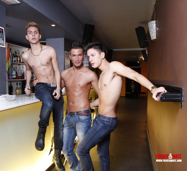 Angel-Cruz-and-George-Smith-Fucker-Mate-hot-gay-porn-spanish-sexy-young-men-nude-guys-anal-fuck-003-gallery-photo