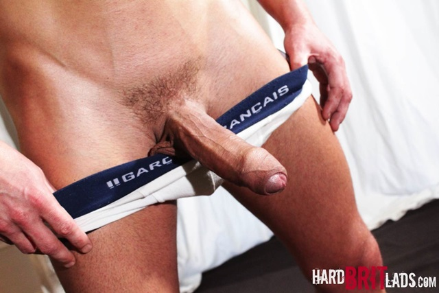 Anthony-Cruz-HardBritLads-gay-porn-Young-rough-straight-bisexual-British-Guys-Uncut-Cock-football-shorts-001-gallery-photo