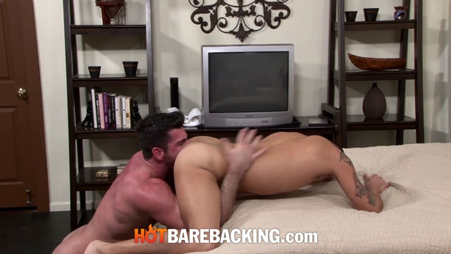 Billy-Santoro-and-Mark-Rivera-Hot-Barebacking-gay-xvideos-redtube-xtube-bareback-sex-raw-fucking-condom-free-fuck-008-male-tube-red-tube-gallery-photo