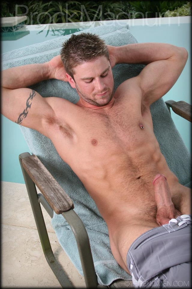 from Lionel hot gay guys sites