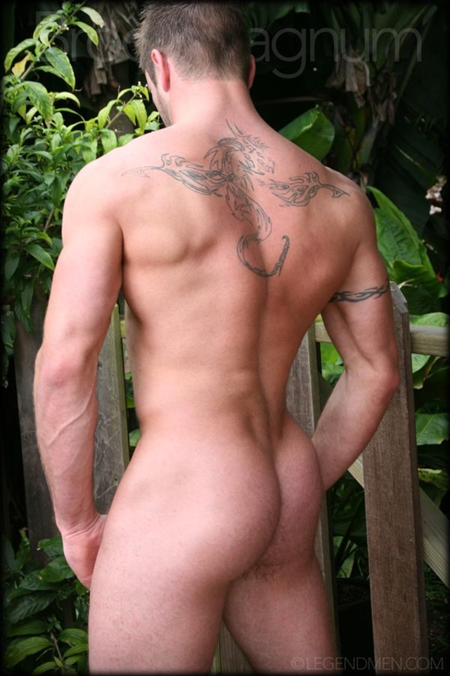 gay muscle porn sites