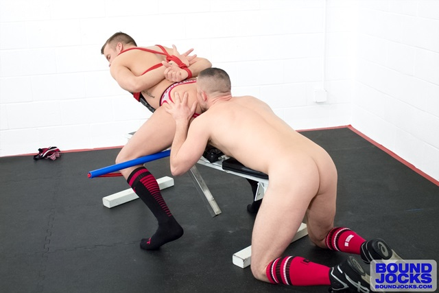 Connor-Patricks-and-Max-Cameron-BoundJocks-muscle-hunks-bondage-gay-bottom-boy-fucking-hogtied-spanking-bdsm-anal-abuse-punishment-asshole-abused-007-gallery-photo